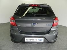 2020 Ford Figo Freestyle 1.5Ti VCT Titanium 5-Door Western Cape Cape Town_3