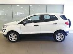 2021 Ford EcoSport 1.5TiVCT Ambiente Western Cape