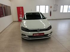2020 Volkswagen Polo 1.0 TSI Comfortline DSG Kwazulu Natal