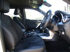 2019 Mercedes-Benz X-Class X350d 4Matic Power Kwazulu Natal Umhlanga Rocks_3