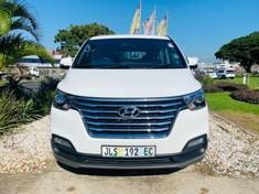 2019 Hyundai H1 2.5 CRDI Wagon Auto Kwazulu Natal Durban_1