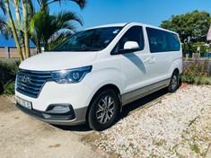 2019 Hyundai H1 2.5 CRDI Wagon Auto Kwazulu Natal Durban_2