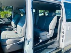 2019 Hyundai H1 2.5 CRDI Wagon Auto Kwazulu Natal Durban_3