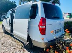 2019 Hyundai H1 2.5 CRDI Wagon Auto Kwazulu Natal Durban_4