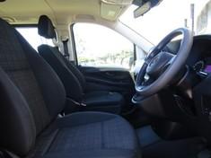 2020 Mercedes-Benz Vito 111 1.6 CDI Tourer Pro Kwazulu Natal Umhlanga Rocks_1