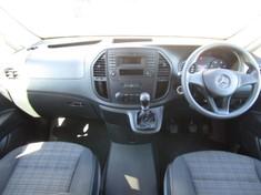 2020 Mercedes-Benz Vito 111 1.6 CDI Tourer Pro Kwazulu Natal Umhlanga Rocks_2