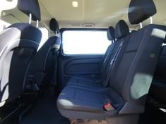 2020 Mercedes-Benz Vito 111 1.6 CDI Tourer Pro Kwazulu Natal Umhlanga Rocks_3