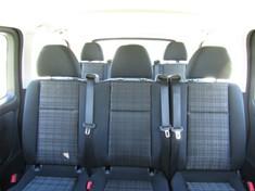 2020 Mercedes-Benz Vito 111 1.6 CDI Tourer Pro Kwazulu Natal Umhlanga Rocks_4