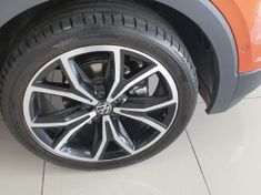 2020 Volkswagen T-Cross 1.0 TSI Highline DSG Northern Cape Kuruman_1