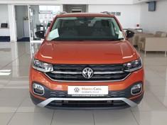 2020 Volkswagen T-Cross 1.0 TSI Highline DSG Northern Cape Kuruman_2