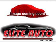2017 Ford Ranger 3.2TDCi 3.2 WILDTRAK 4X4 Auto Double Cab Bakkie Gauteng