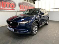 2019 Mazda CX-5 2.0 Dynamic Auto Gauteng