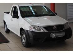 2021 Nissan NP200 1.6  P/u S/c  Mpumalanga