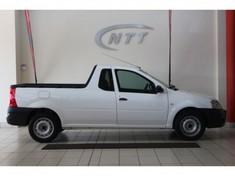2021 Nissan NP200 1.6  Pu Sc  Mpumalanga Barberton_2