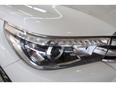 2019 Toyota Hilux 2.8 GD-6 RB Raider Single Cab Bakkie Auto Mpumalanga Barberton_4