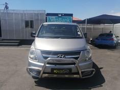 2012 Hyundai H1 Gls 2.4 Cvvt Wagon  Western Cape Athlone_1
