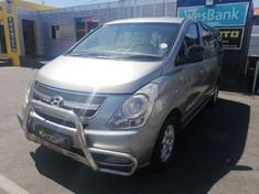 2012 Hyundai H1 Gls 2.4 Cvvt Wagon  Western Cape Athlone_2