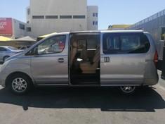 2012 Hyundai H1 Gls 2.4 Cvvt Wagon  Western Cape Athlone_3