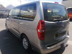 2012 Hyundai H1 Gls 2.4 Cvvt Wagon  Western Cape Athlone_4