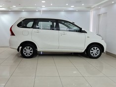 2015 Toyota Avanza 1.5 SX Kwazulu Natal Durban_1