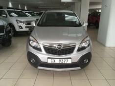 2015 Opel Mokka 1.4T Enjoy Auto Western Cape