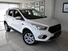 2020 Ford Kuga 1.5 Ecoboost Ambiente Auto Gauteng Centurion_0