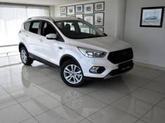 2020 Ford Kuga 1.5 Ecoboost Ambiente Auto Gauteng Centurion_1