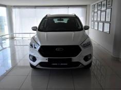 2020 Ford Kuga 1.5 Ecoboost Ambiente Auto Gauteng Centurion_2