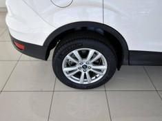 2020 Ford Kuga 1.5 Ecoboost Ambiente Auto Gauteng Centurion_3
