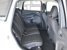 2020 Ford Kuga 1.5 Ecoboost Ambiente Auto Gauteng Centurion_4
