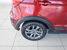 2021 Ford Figo Freestyle 1.5Ti VCT Titanium 5-Door Gauteng Centurion_3