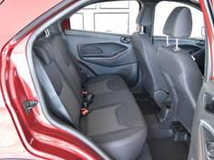 2021 Ford Figo Freestyle 1.5Ti VCT Titanium 5-Door Gauteng Centurion_4