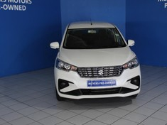 2020 Suzuki Ertiga 1.5 GL Auto Eastern Cape East London_1