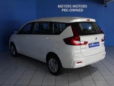 2020 Suzuki Ertiga 1.5 GL Auto Eastern Cape East London_3