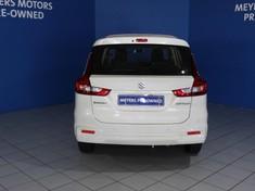 2020 Suzuki Ertiga 1.5 GL Auto Eastern Cape East London_4