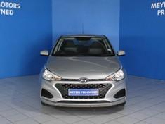 2019 Hyundai i20 1.2 Motion Eastern Cape East London_1
