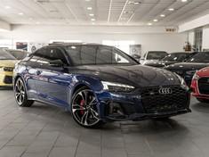 2021 Audi S5 Coupe 3.0T FSI Quattro TIP Gauteng