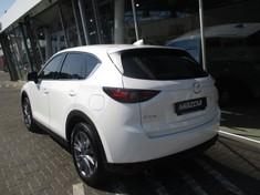 2021 Mazda CX-5 2.0 Dynamic Auto Gauteng