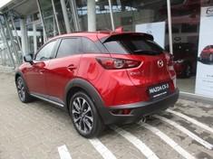 2021 Mazda CX-3 2.0 Individual Plus Auto Gauteng Johannesburg_2