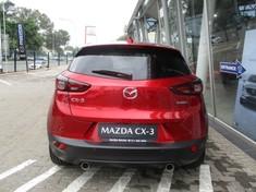 2021 Mazda CX-3 2.0 Individual Plus Auto Gauteng Johannesburg_3