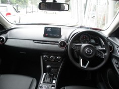 2021 Mazda CX-3 2.0 Individual Plus Auto Gauteng Johannesburg_4