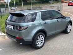 2016 Land Rover Discovery Sport Sport 2.2 SD4 HSE Gauteng Centurion_2
