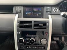 2016 Land Rover Discovery Sport Sport 2.2 SD4 HSE Gauteng Centurion_3