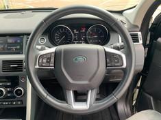 2016 Land Rover Discovery Sport Sport 2.2 SD4 HSE Gauteng Centurion_4