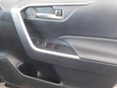 2019 Toyota Rav 4 2.0 GX CVT Gauteng Soweto_3