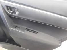 2016 Toyota Corolla 1.6 Esteem Gauteng Soweto_2