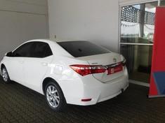 2016 Toyota Corolla 1.6 Esteem Gauteng Soweto_3