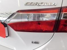 2016 Toyota Corolla 1.6 Esteem Gauteng Soweto_4