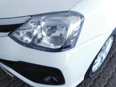 2020 Toyota Etios 1.5 Xs  Gauteng Soweto_2