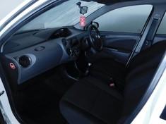2020 Toyota Etios 1.5 Xs  Gauteng Soweto_4